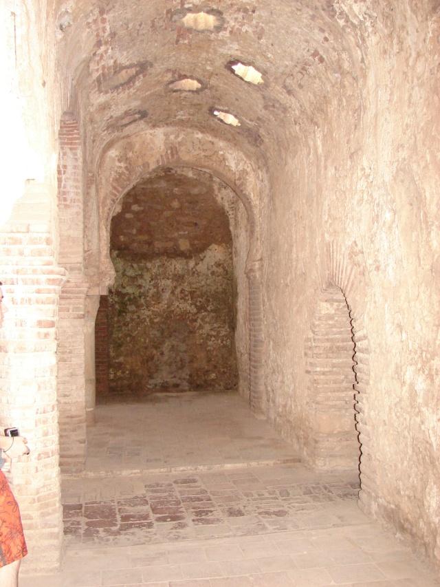 L'Andalousie Dsc03833
