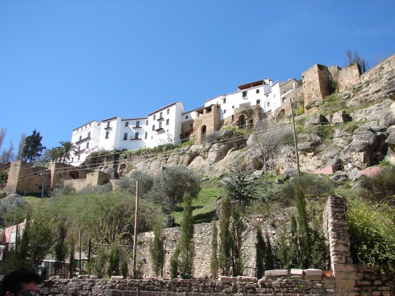 L'Andalousie Dsc03835