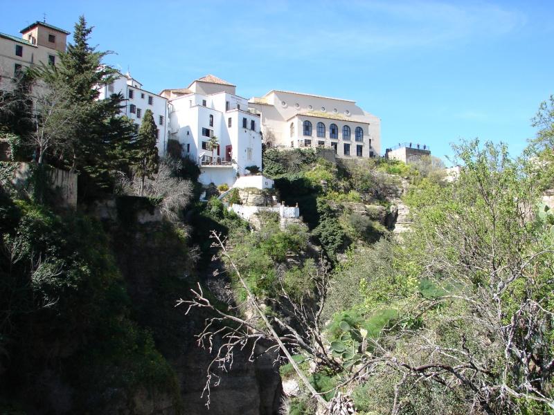 L'Andalousie Dsc03836