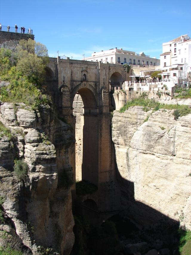 L'Andalousie Dsc03837