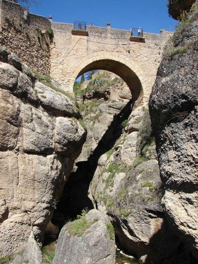 L'Andalousie Dsc03839