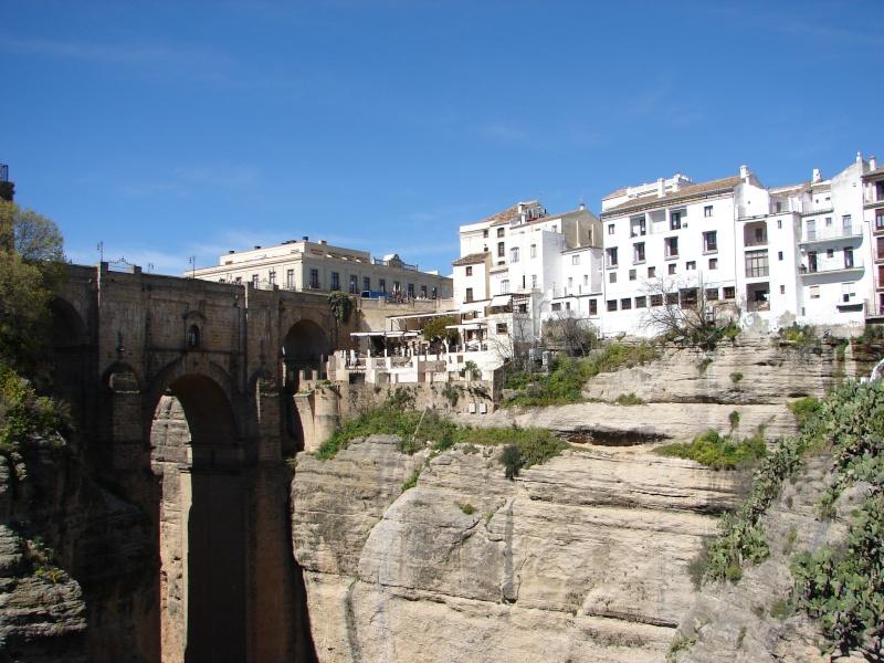 L'Andalousie Dsc03914