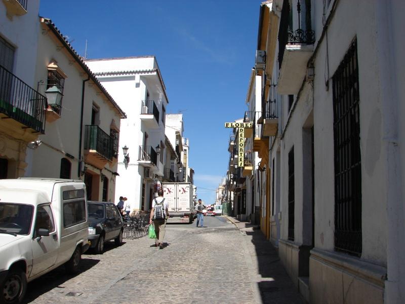 L'Andalousie Dsc03915