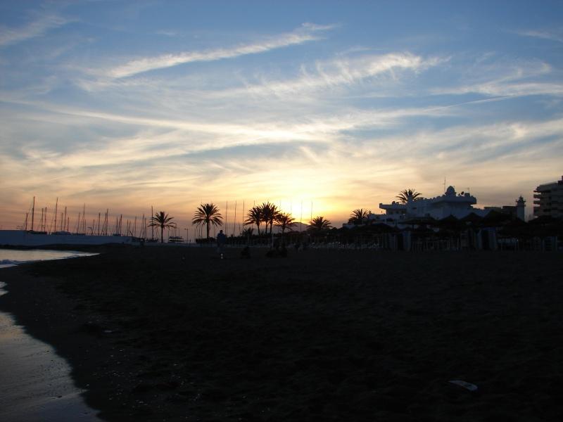 L'Andalousie Dsc03920