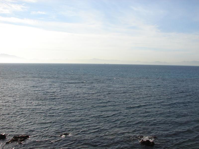 L'Andalousie Dsc03926