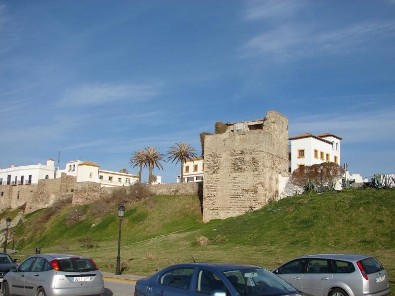 L'Andalousie Dsc03927
