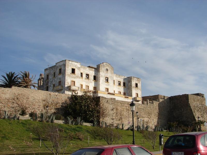 L'Andalousie Dsc04027