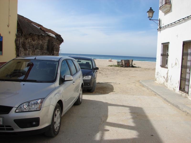 L'Andalousie Dsc04110