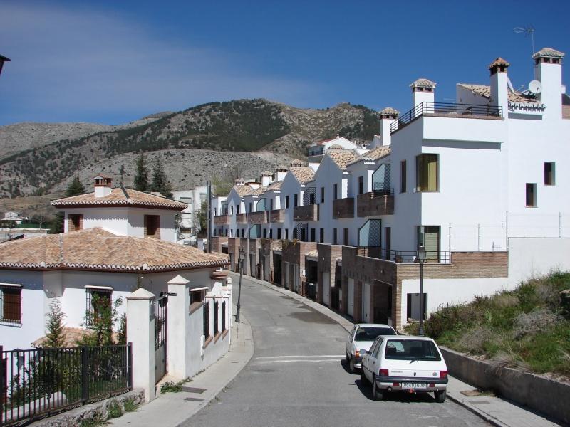 L'Andalousie Dsc04313