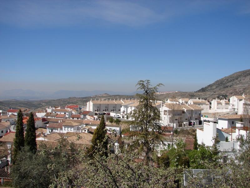 L'Andalousie Dsc04314