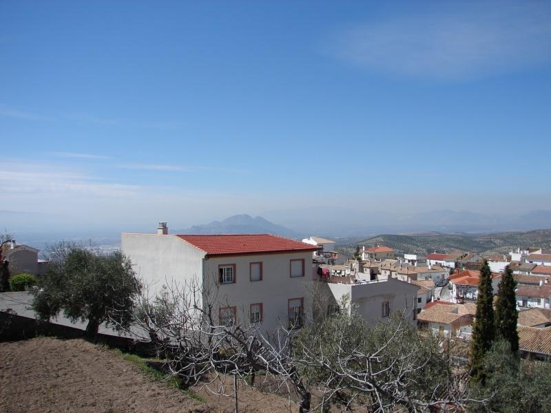 L'Andalousie Dsc04315