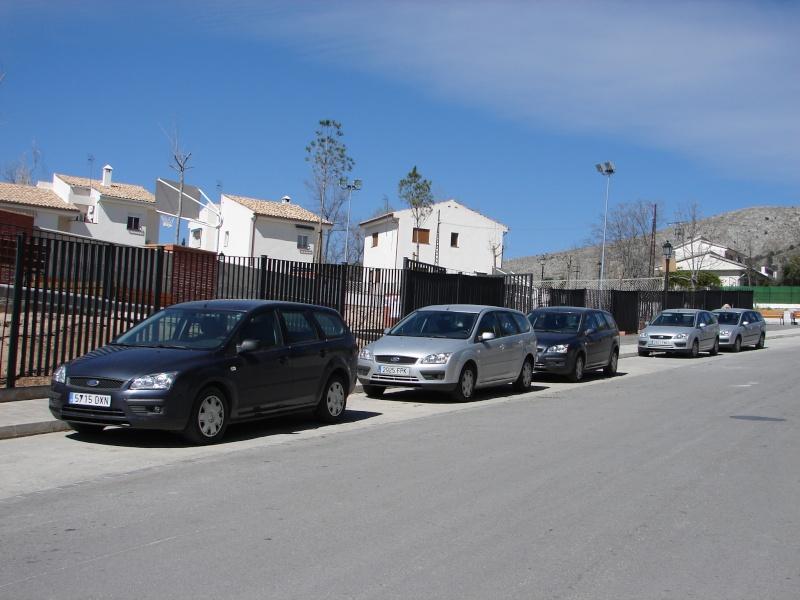 L'Andalousie Dsc04316