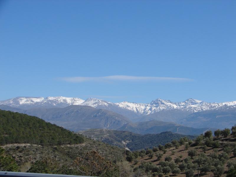 L'Andalousie Dsc04317