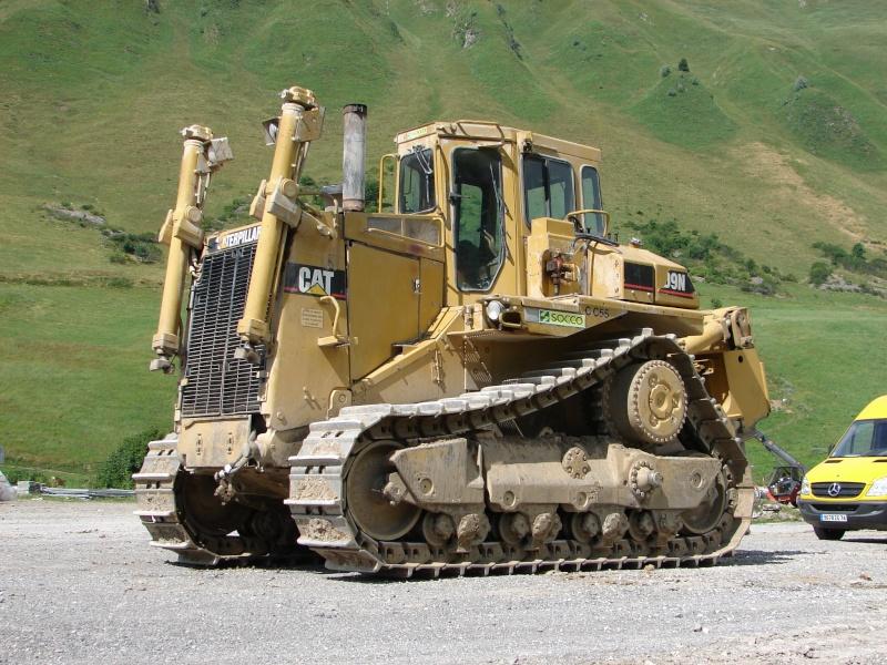 Construction d'une nouvelle retenue collinaire Dsc06514