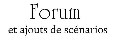 forum de dessin