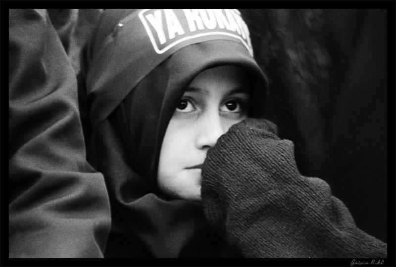 Aşura-2008 Asra10