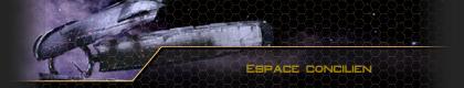 . Espace10