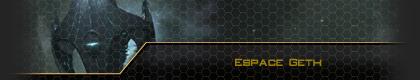 . Espace11