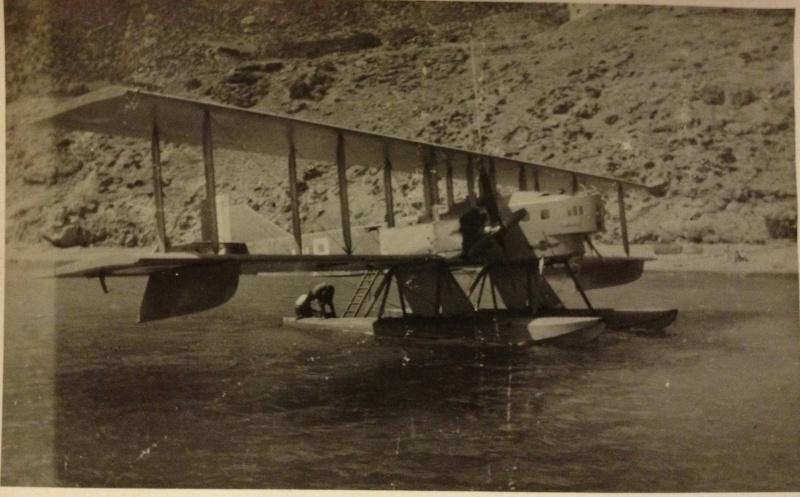 [Les anciens avions de l'aéro] Hydravion torpilleur Img_1324