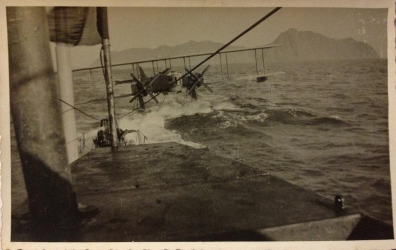 [Les anciens avions de l'aéro] Hydravion torpilleur Img_1326