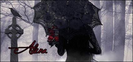 Signatures en vrac Alena_12