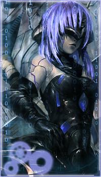 Forums en vrac Cyborg11
