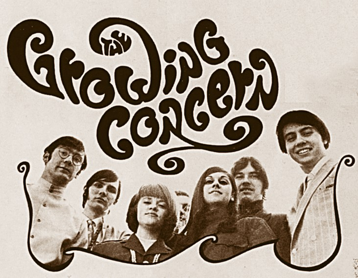 Growing Concern - S/T (1968) The_ba13