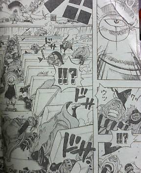 One Piece 503 1213