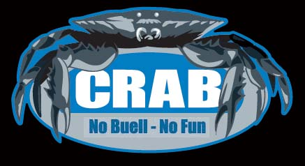 "CRAB : commande groupée ""the Ecusson"" official - Page 8 Logo210"