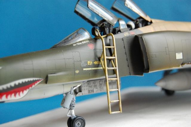 F-4E phantom II Dsc_0422