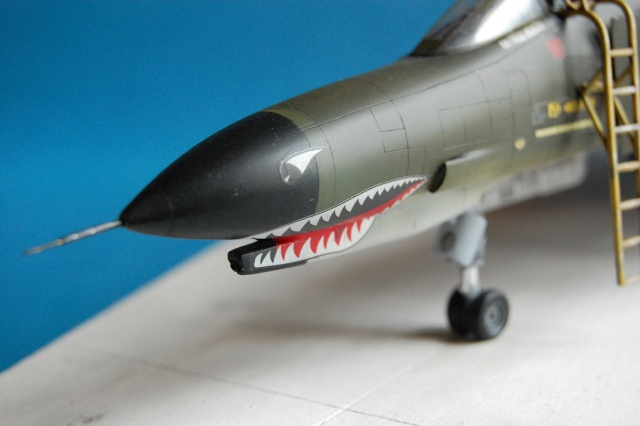 F-4E phantom II Dsc_0424