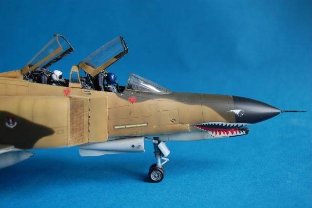 F-4E phantom II Dsc_0425