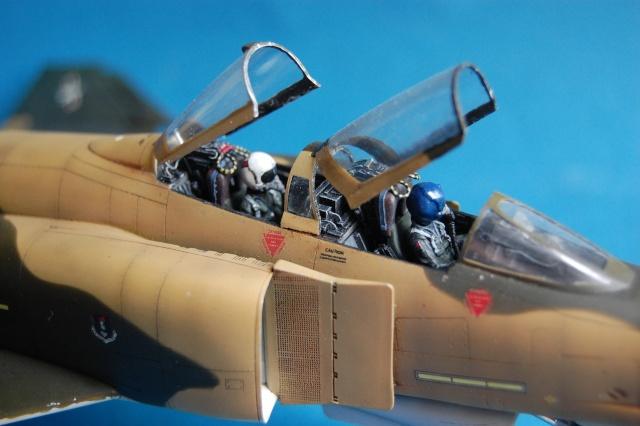 F-4E phantom II Dsc_0426
