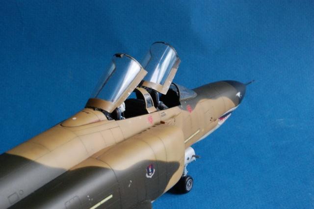 F-4E phantom II Dsc_0427