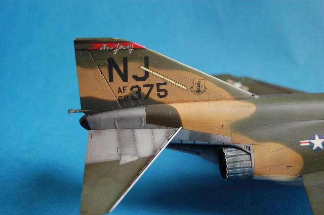 F-4E phantom II Dsc_0428