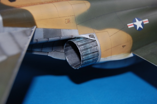 F-4E phantom II Dsc_0429