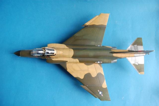F-4E phantom II Dsc_0430