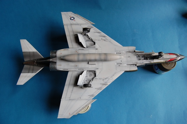 F-4E phantom II Dsc_0433