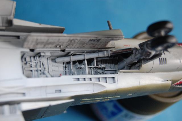 F-4E phantom II Dsc_0435