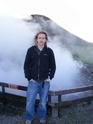 [Pays] Islande - Page 2 Dscf0310