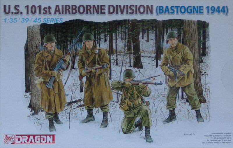 Bataille des Ardennes [Half-Track] 0221