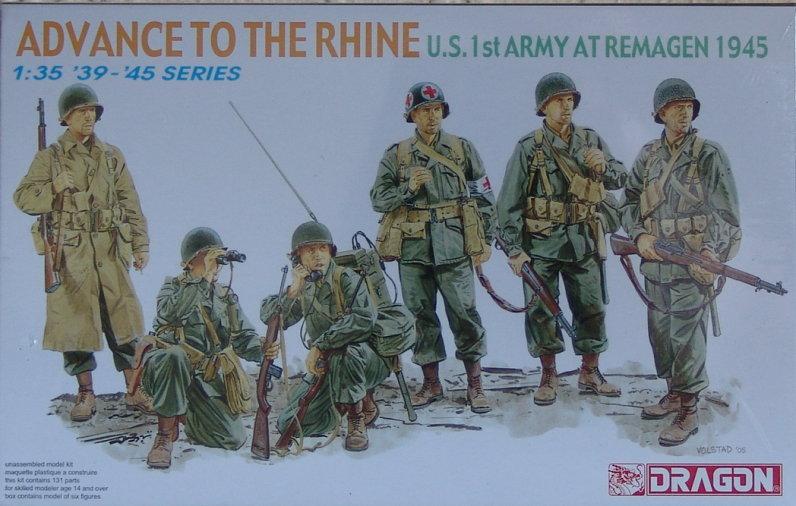 Bataille des Ardennes [Half-Track] 0421