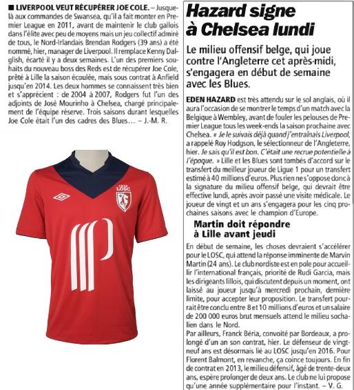 [Lille OSC] Le club mieux que le Barca de Messi, mieux que le Brésil de Pelé - Page 8 Losc_o10