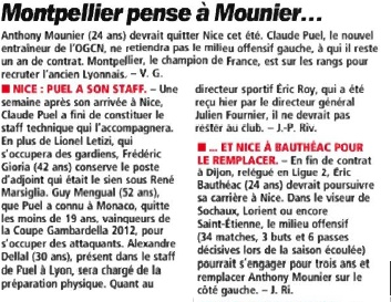 [Nice] Le topic des aiglons - Page 3 Ogcn_o10