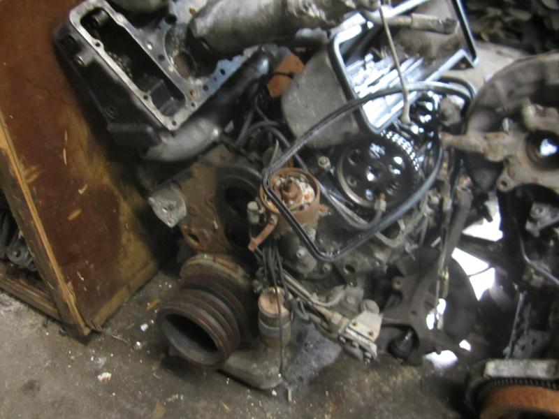 Nouveau projet moteur M100981 Img_0712