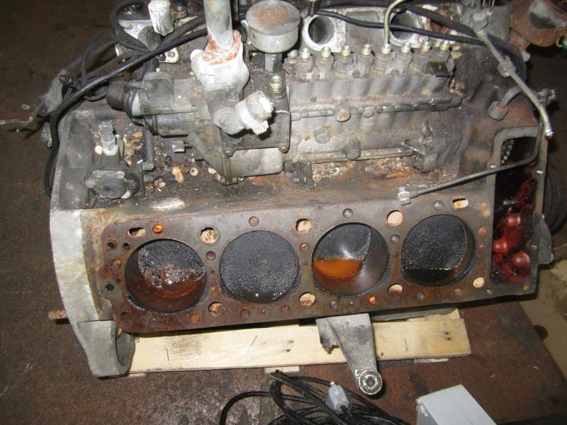 Nouveau projet moteur M100981 Img_0910