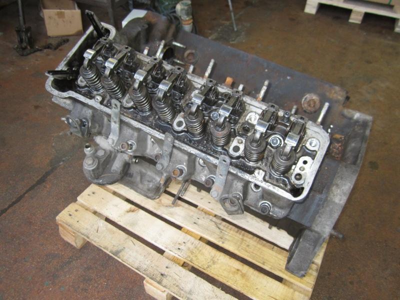 Nouveau projet moteur M100981 Img_0913