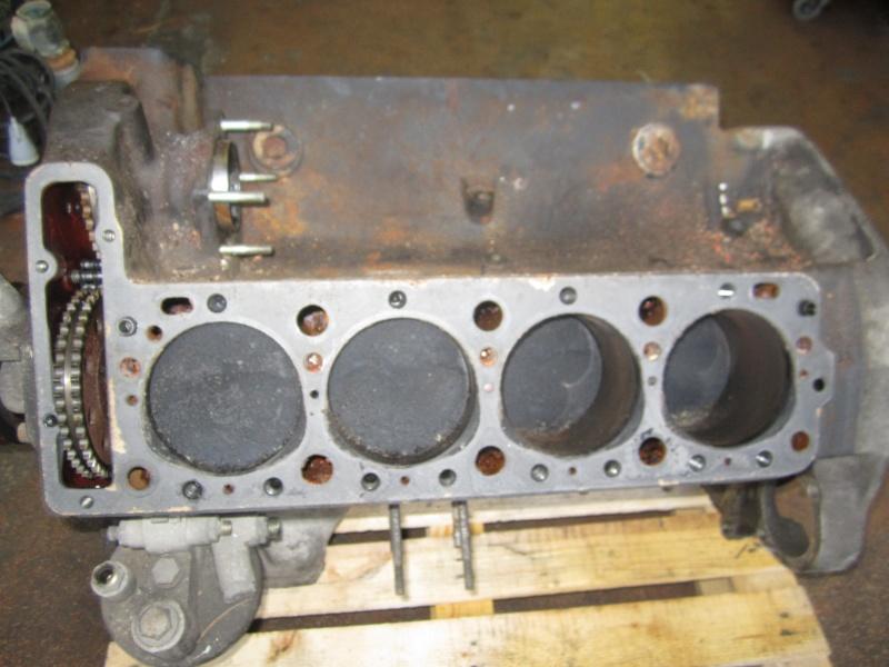 Nouveau projet moteur M100981 Img_0914