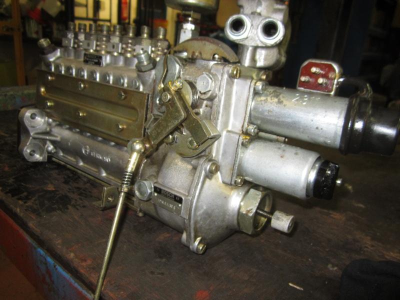 Nouveau projet moteur M100981 Img_0916