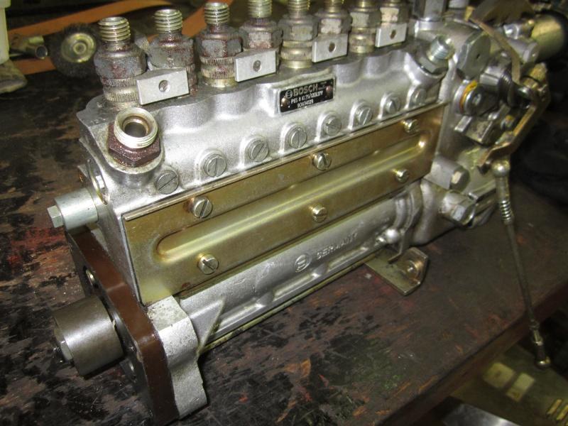 Nouveau projet moteur M100981 Img_0917